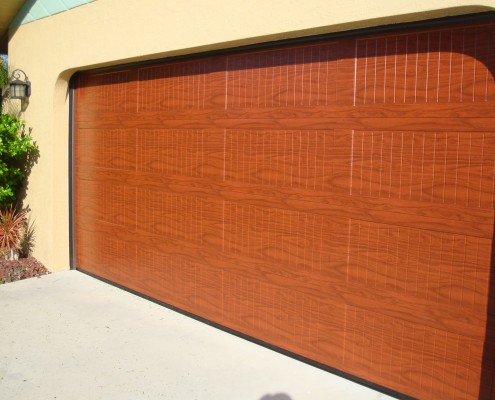 Garage Door Repair Cape Coral