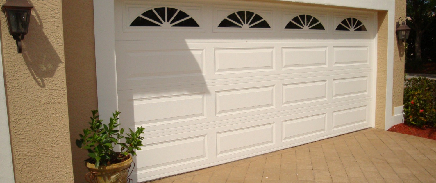 Garage door service with the experience you demand for Garage door repair lehigh acres