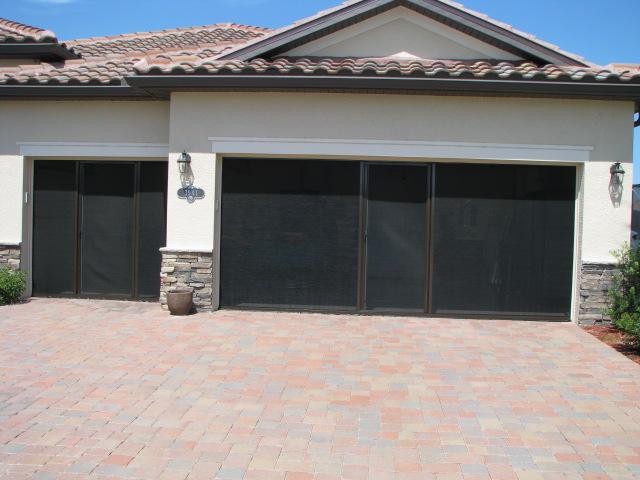 Lifestyle Screen Doors Lee County S Authorized Dealer
