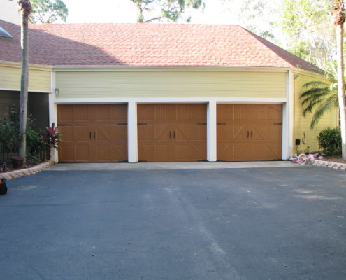 Charmant Commercial Garage Door Repair Is Available Same Day. We Are Fast To Respond  To All Different Types Of Calls And Promise To Be As Fast And Efficient As  ...