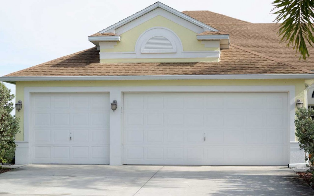 On Track Doors, Inc. Cape Coral