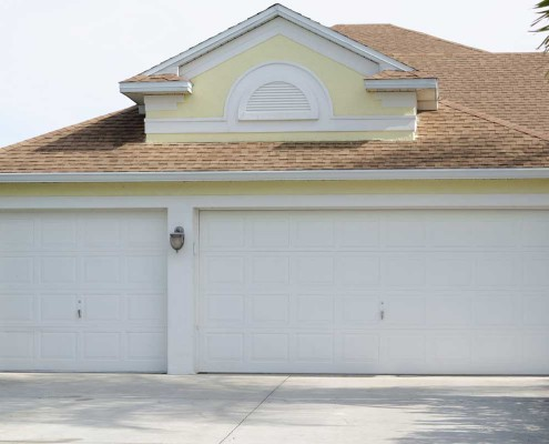 Garage Doors Repair Replacement And Garage Door Screens