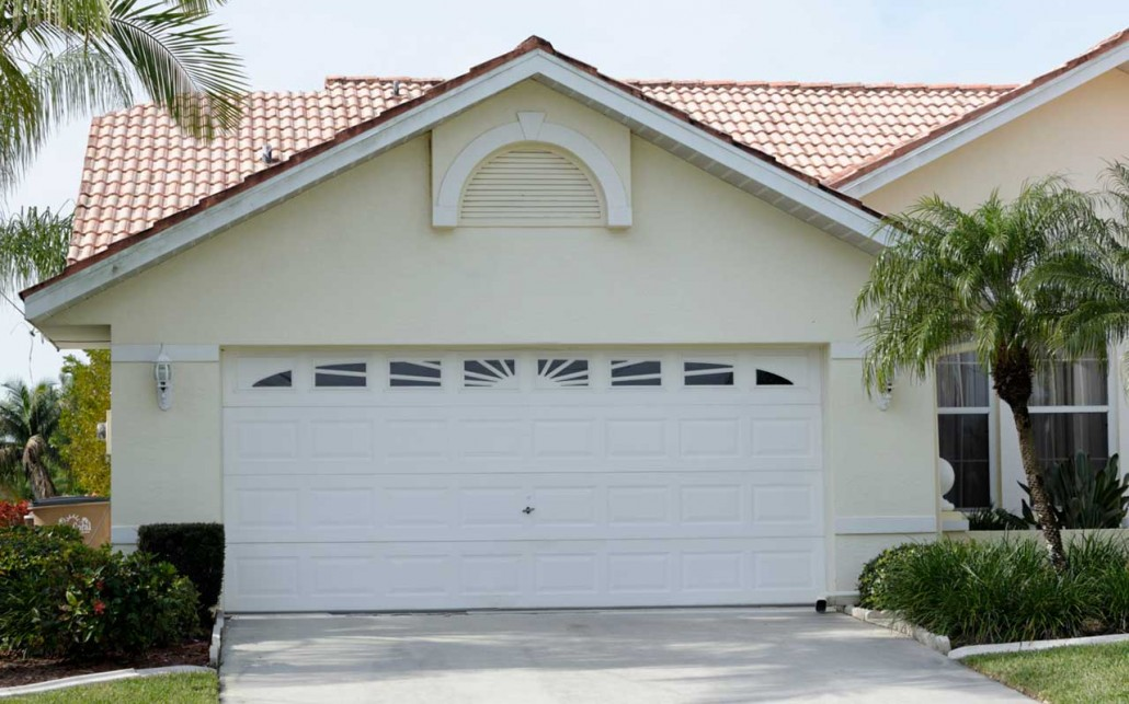 Garage Door Repair Or Replacement Affordable Garage Doors