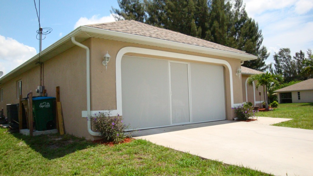 Garage doors repair replacement and garage door screens save on garage solutioingenieria Gallery