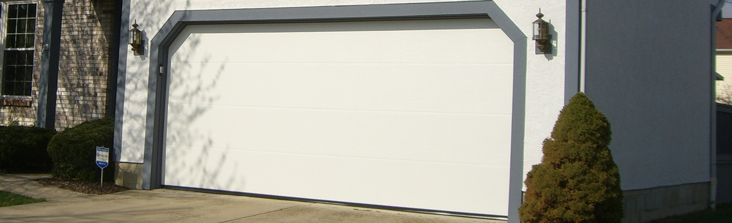 Garage Doors Repair Replacement And Garage Door Screens