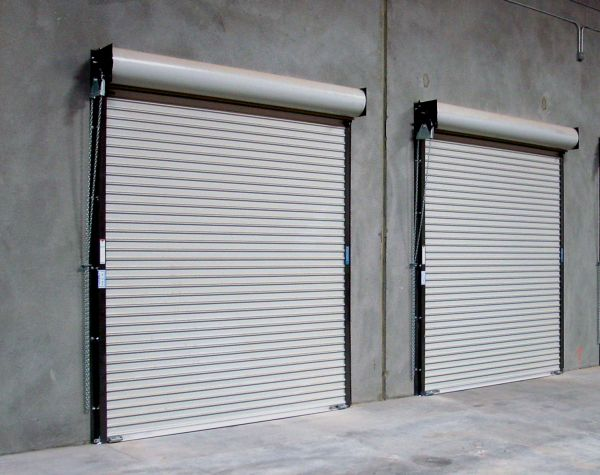 Garage doors repair replacement and garage door screens for Rolling screen door replacement