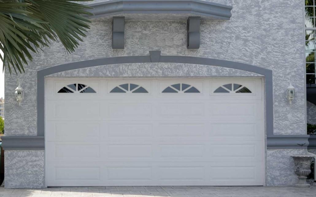 Garage Door Repair Or Replacement Affordable Garage Doors